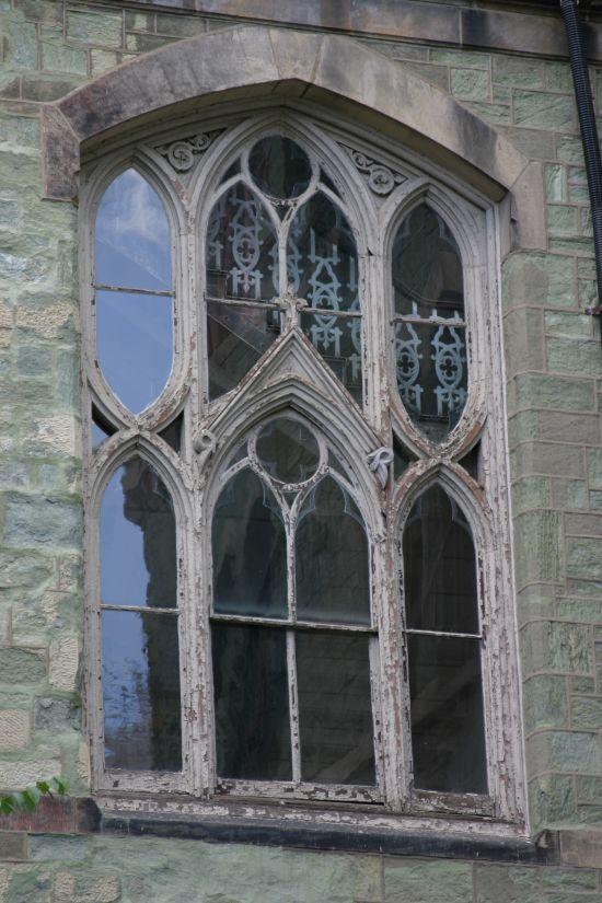 upenn_window.jpg