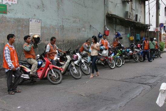 bike_taxi2.jpg