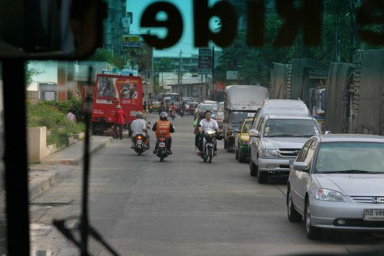 bike_taxi3.jpg