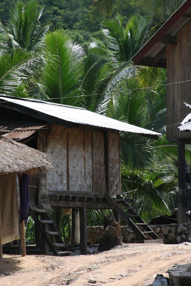 kunyho_faluban.jpg