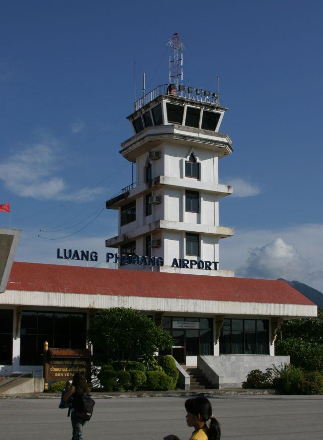 luang_prabang_airport.jpg