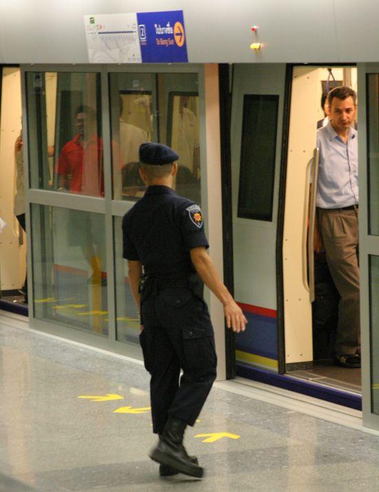 metro5.jpg