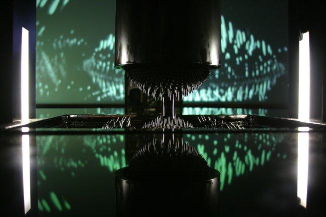 magnetic_liquid1.jpg