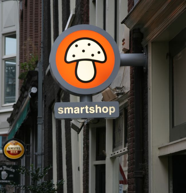 smartshop1.jpg