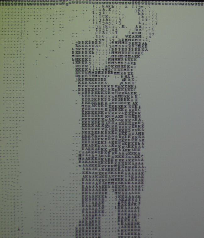 bitmirror2.jpg