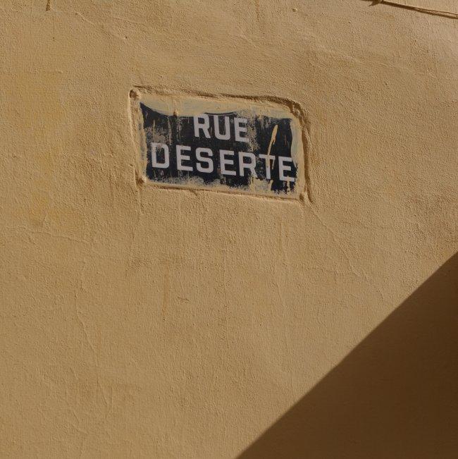 fal_rue_deserte.jpg