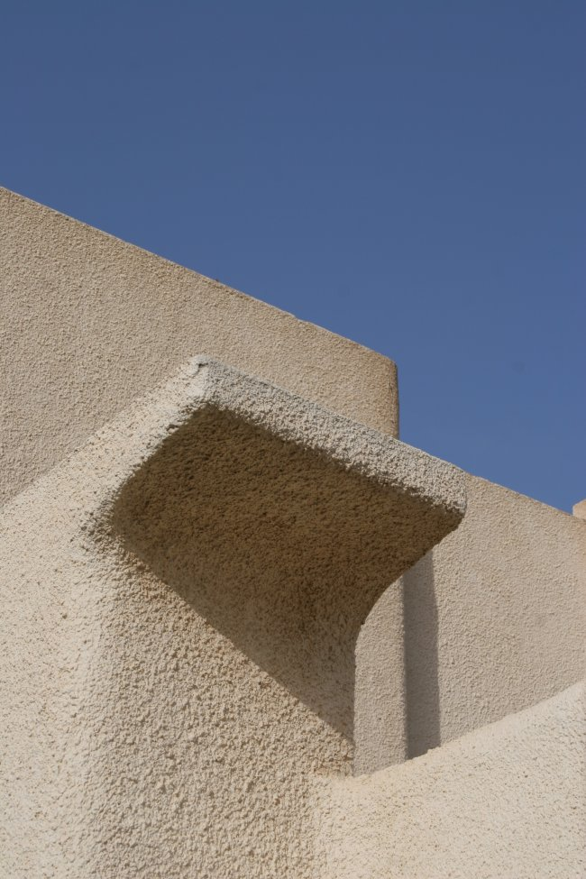 maroccan.jpg