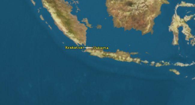 Jakarta-Krakatoa.jpg