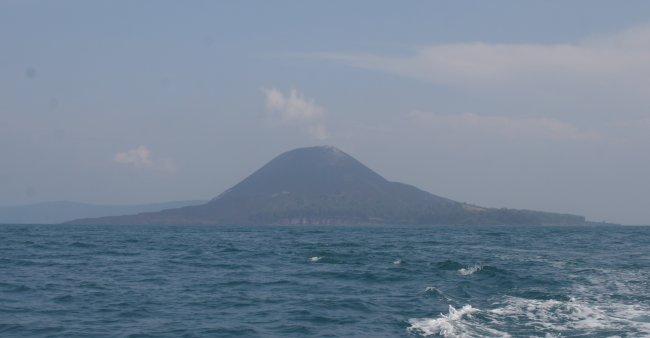 ana_krakatau.jpg