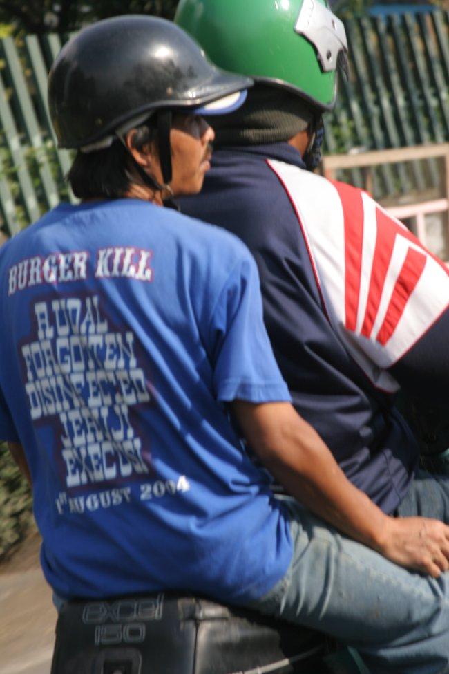 burger_kill.jpg