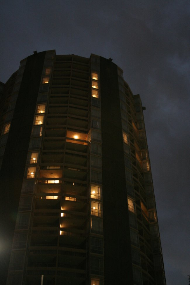 hotel_torony.jpg