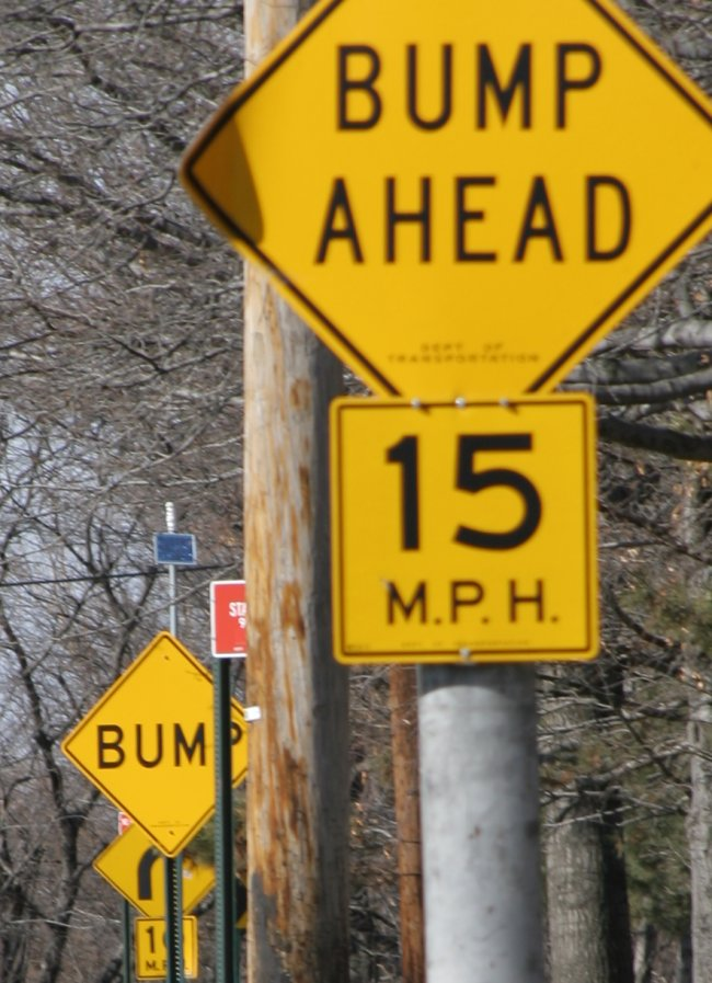 bump_ahead.jpg