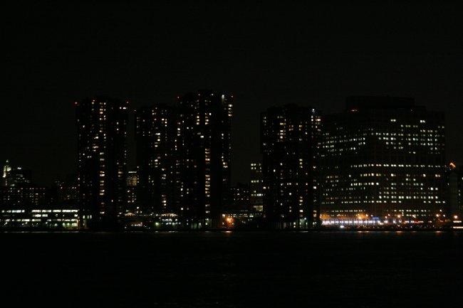 night_4.jpg