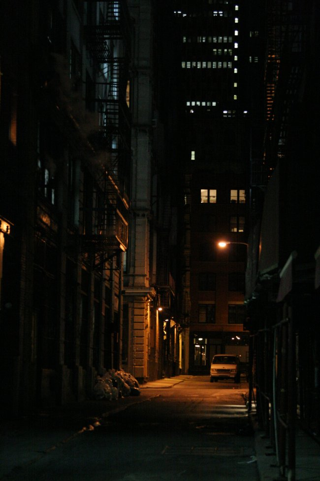 streets_1.jpg