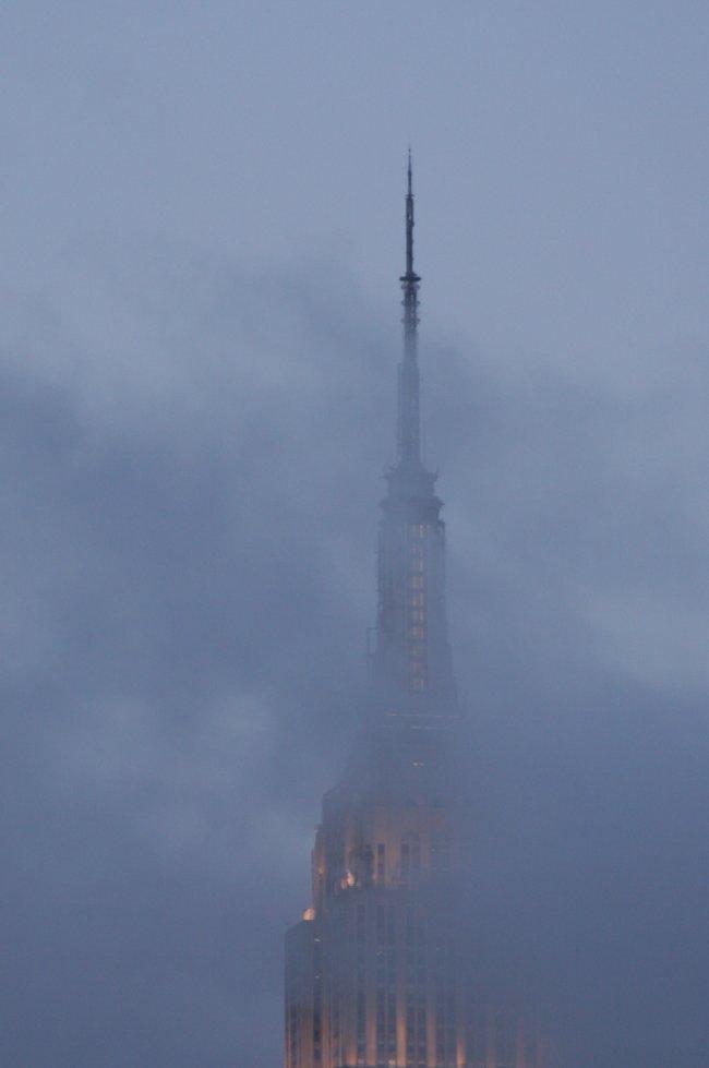 tower_clouds.jpg