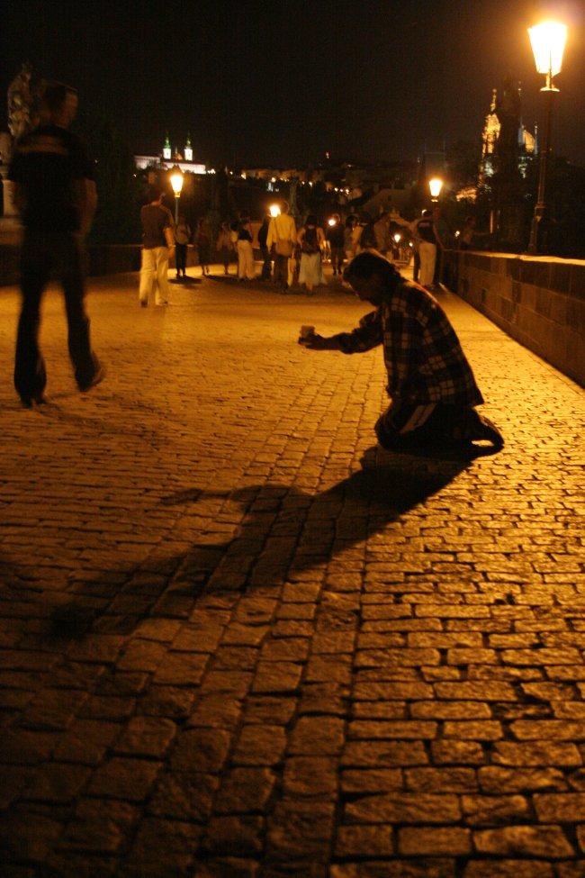 beggar_night.jpg