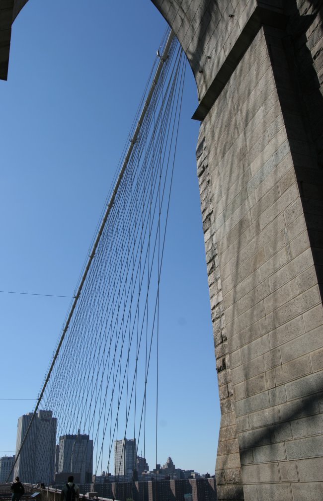 brooklyn_bridge_2.jpg