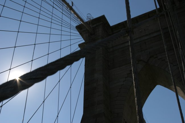 brooklyn_bridge_4.jpg