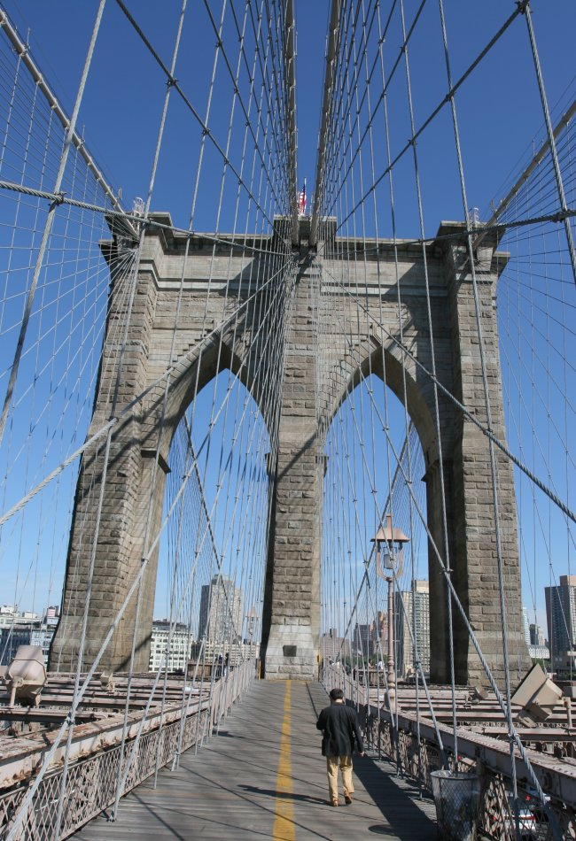 brooklyn_bridge_5.jpg