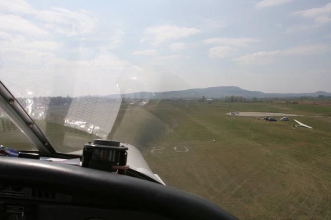 landing_20.jpg