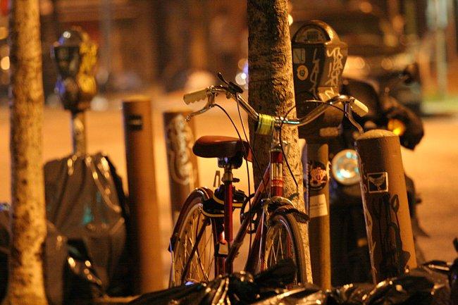 bike_on_street.jpg