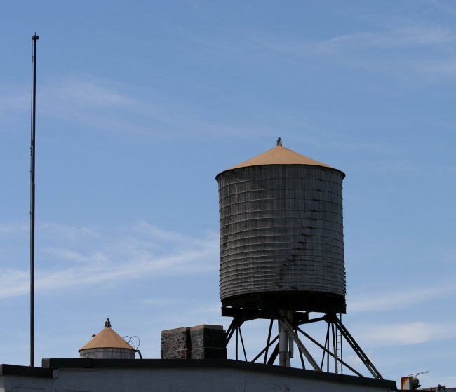 water_tower_2.jpg