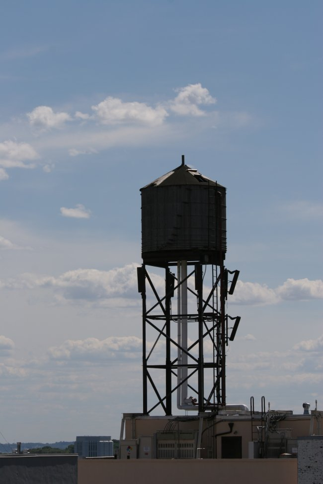water_tower_5.jpg