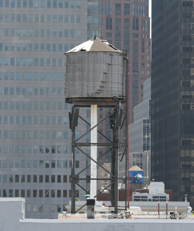 water_tower_6.jpg