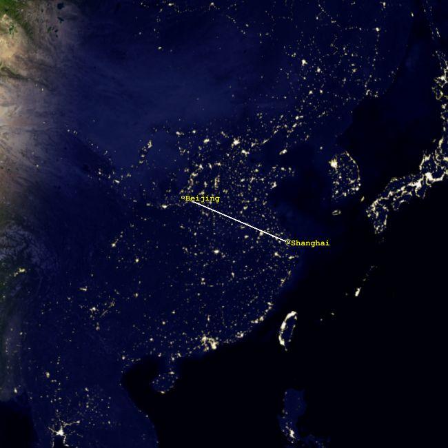 BeijingShanghai.jpg