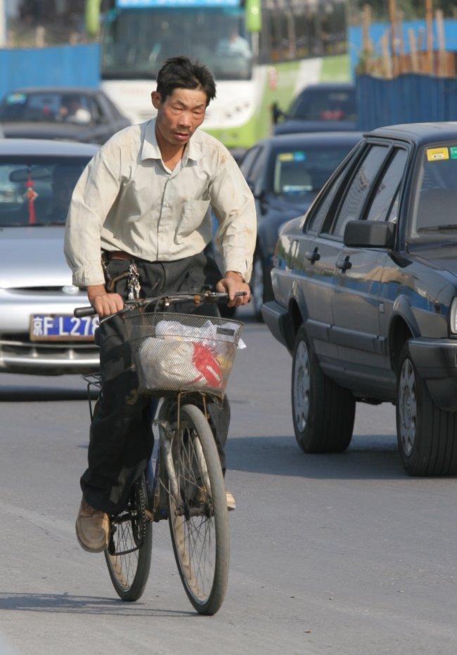 biker_in_traffic.jpg