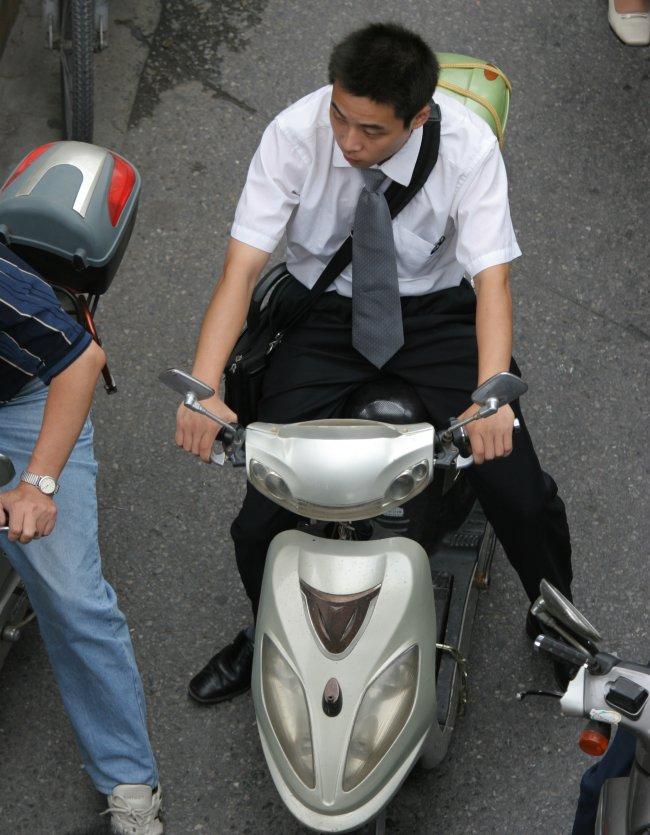 bikers_3.jpg