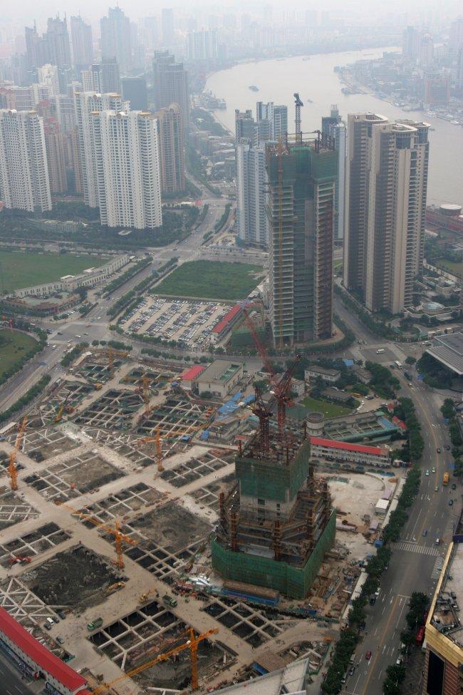 construction_site_2.jpg