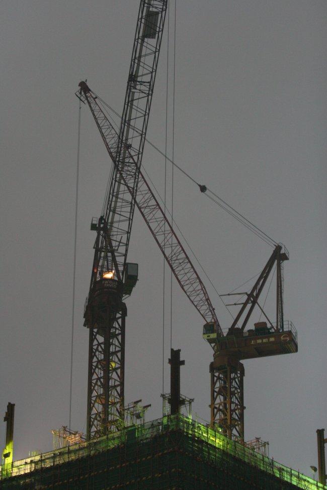 crane_3.jpg