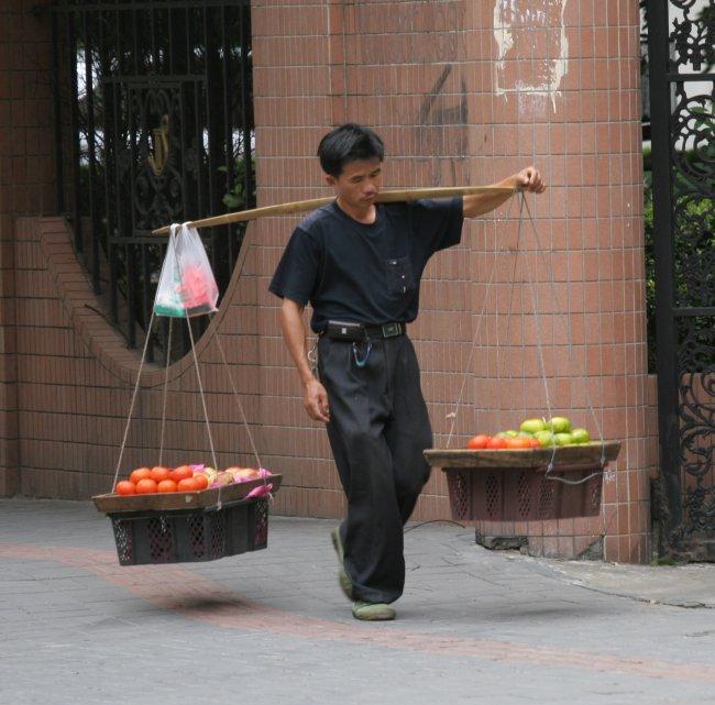 fruit_man.jpg