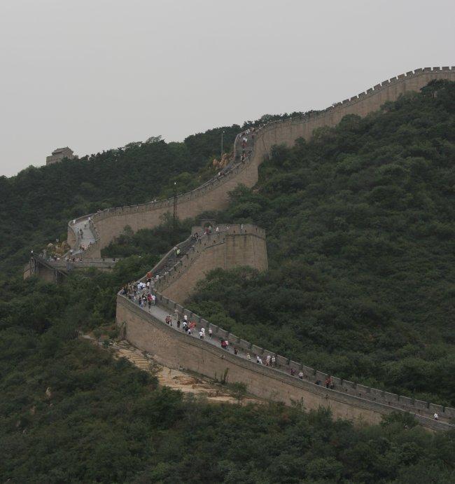 great_wall_12.jpg