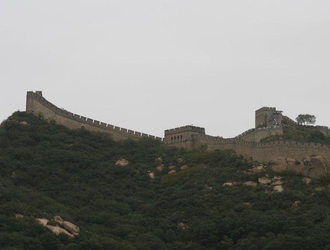 great_wall_13.jpg