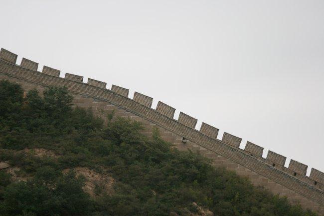 great_wall_20.jpg