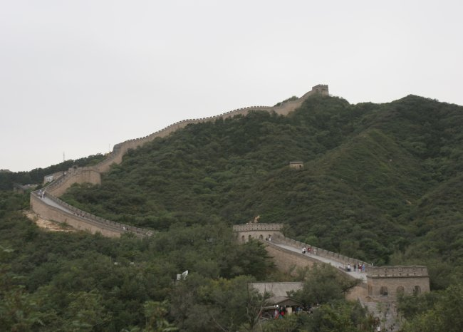 great_wall_23.jpg
