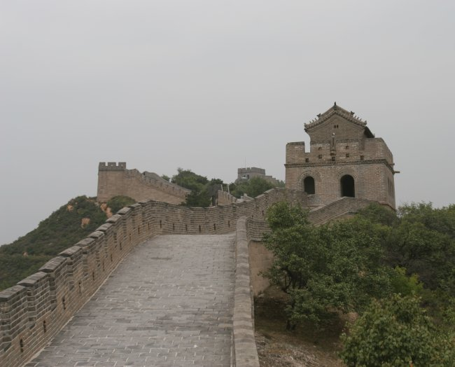great_wall_9.jpg