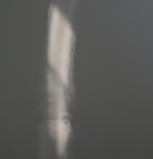smoke_rising_1.jpg