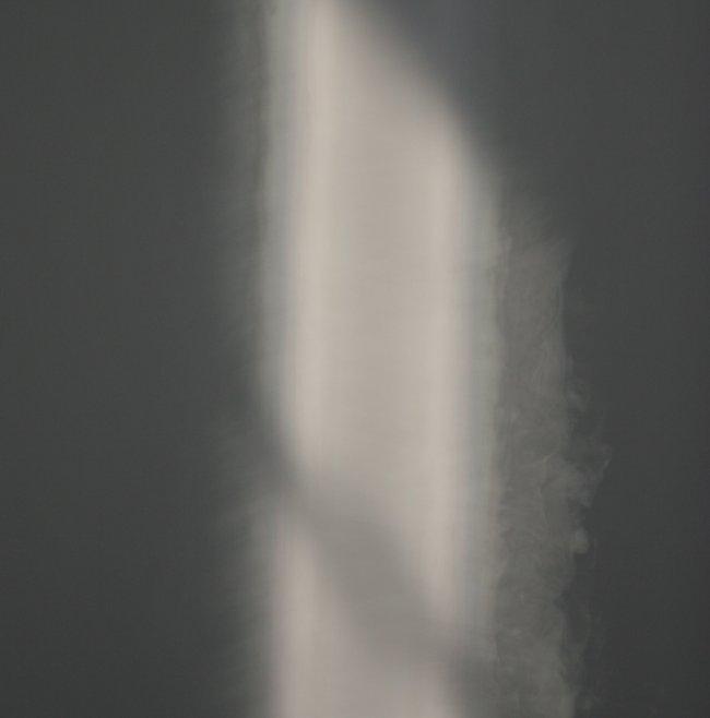 smoke_rising_2.jpg