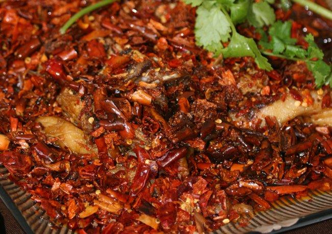 spicy_food.jpg