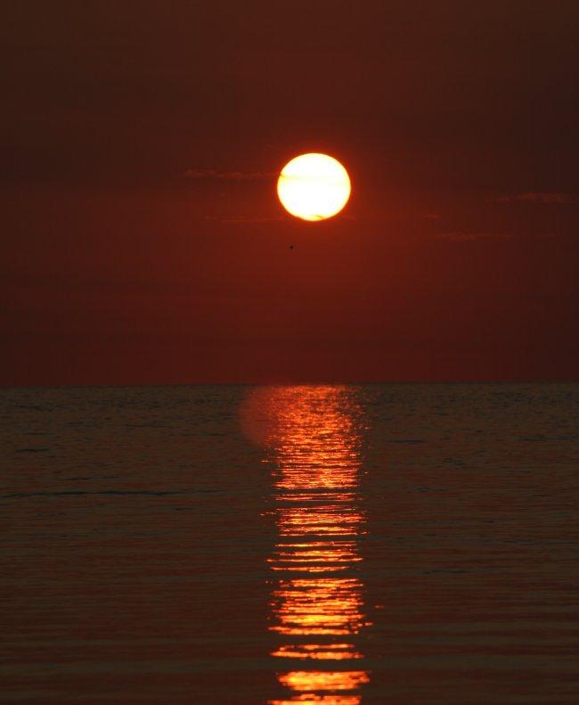 sun_set_dark.jpg
