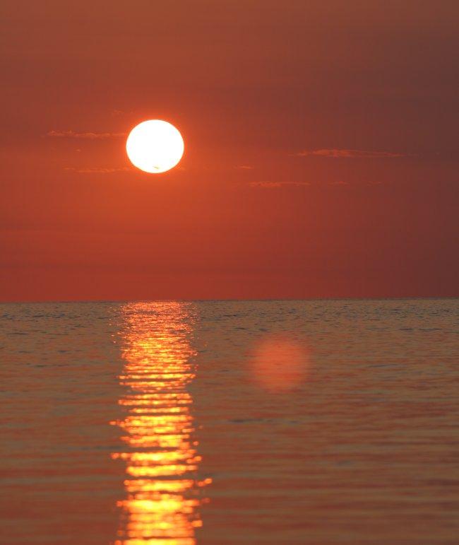 sun_set_light.jpg