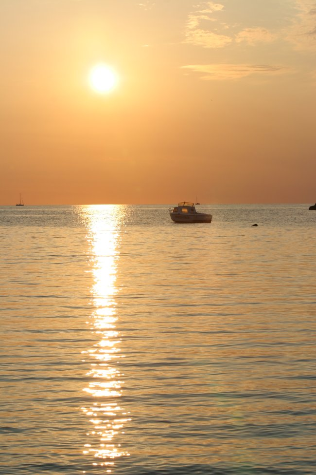 sun_set_start.jpg