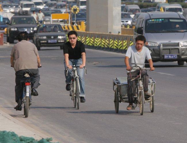 three_bikers.jpg
