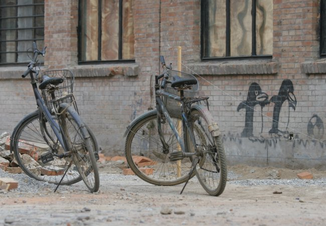 two_bikes.jpg