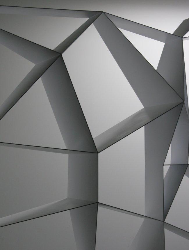 algorithmic_wall_1.jpg