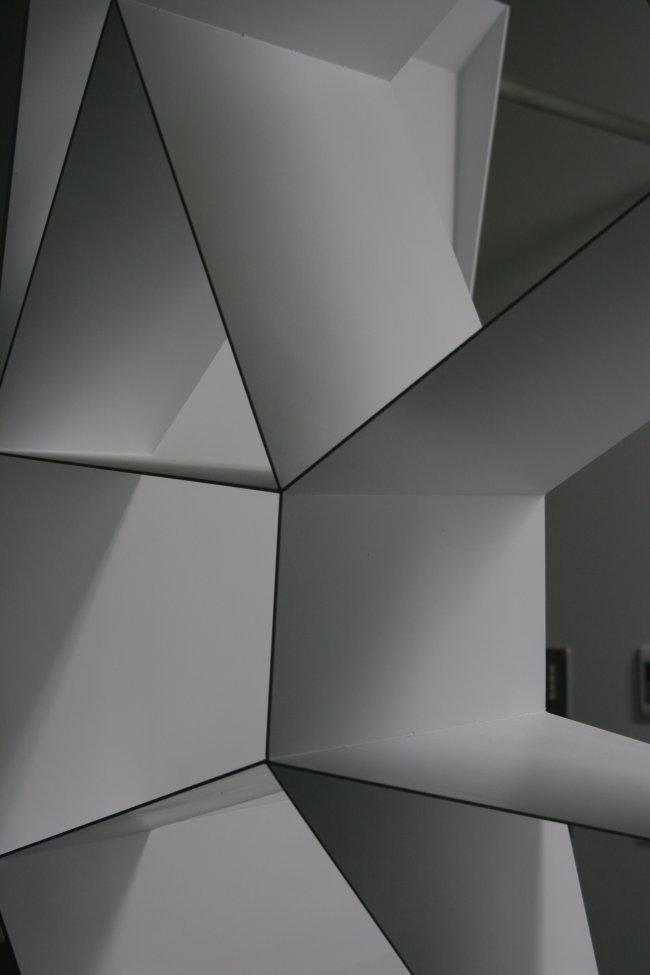 algorithmic_wall_4.jpg