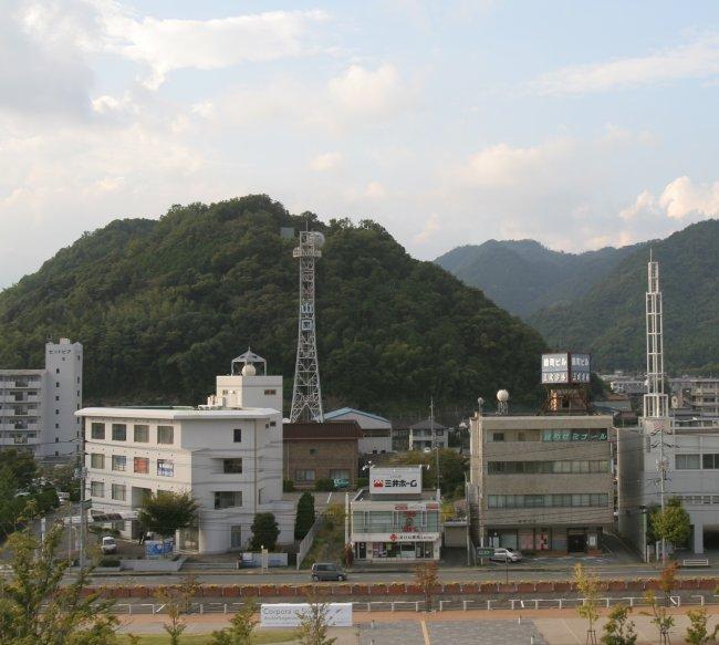 fm_yamaguchi.jpg